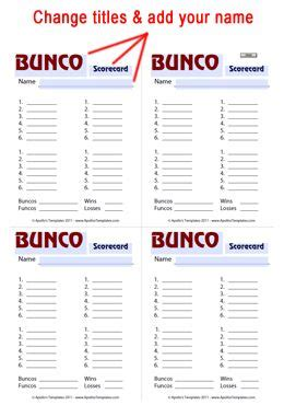 printable christmas bunco cards 78 images about bunco score cards on pinterest patrick