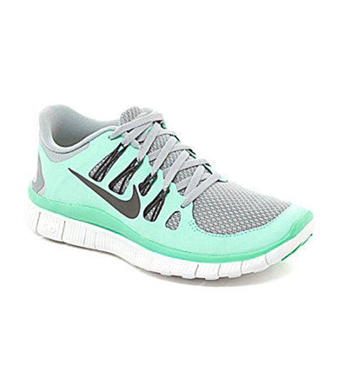running shoes like mine find running shoes like mine 28 images shoes like mine