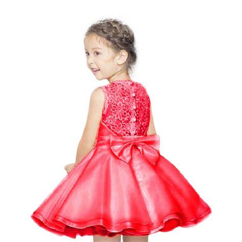 Dress Kid An formal dresses all dress