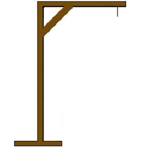 Hangman Template by How To Draw Hangman
