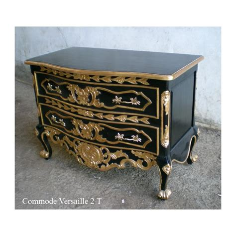 Commodes De Style by Commode De Style