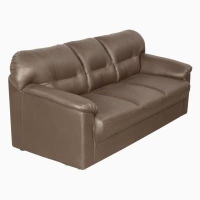 godrej sofa price godrej interio rio plus 3seat s1n lth burgand solid wood 3