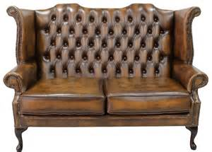 Free Chesterfield Sofa Chesterfield Leather Sofa Png Image Free Png Images