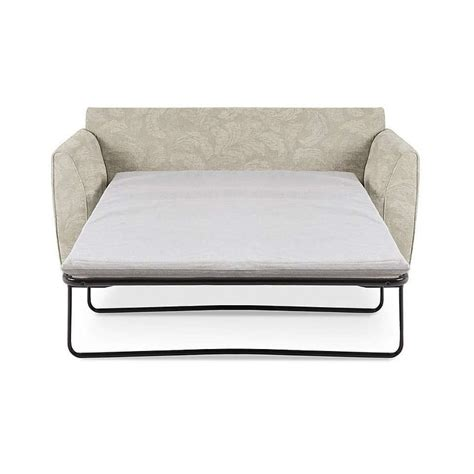 futon dunelm 56 best images about 2nd bedroom on chair bed