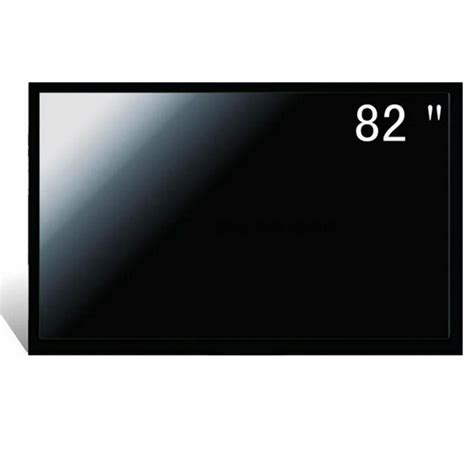 Monitor Cctv Lg lg samsung did 42 quot 800 cd m2 led lcd advertising display screen tv wall lcd splicing