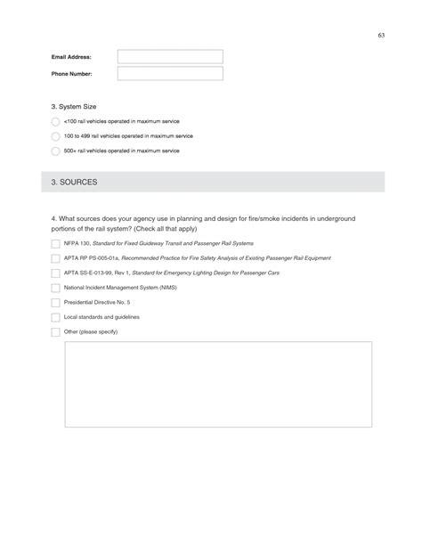 Cover Letter For Bank Credit Officer bank credit manager cover letter finance clerk sle