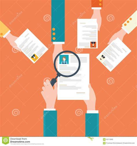 design resources human resources design stock photo image 62174900