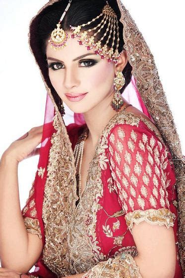 pakistani models bck combing tips dlymtion pakistani bridal makeup 2015 in urdu video dailymotion