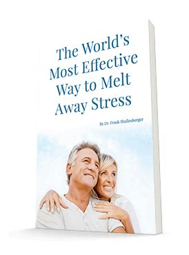 Melt The Days Stress Away by How To Treat Kidney Bladder And Urinary Tract Infections