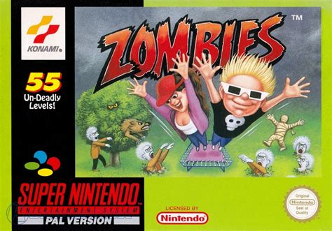 emuparadise zombies ate my neighbors snes zombies ate my neighbors kaufen 1021110 konsolenkost