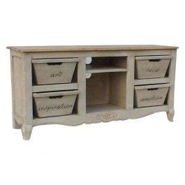 14 best shabby chic unit cabinet drawers images on pinterest cabinet drawers closet drawers