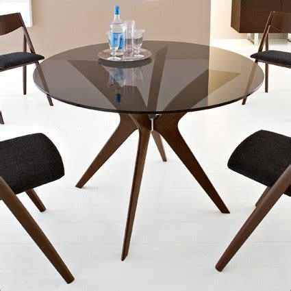 Tokyo Dining Table Calligaris Tokyo Table
