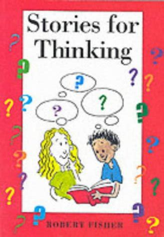 libro games for thinking di robert fisher