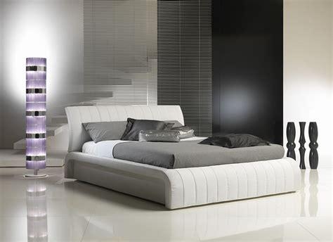 complementi arredo da letto excellent interior design le ultime tendenze with