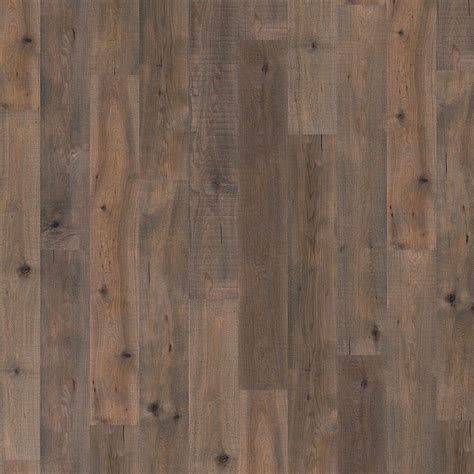 solidfloor take home sle vermont oak engineered