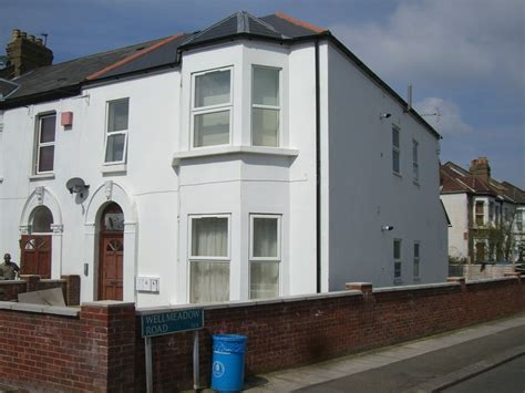 build a victorian house new build and self building house services in ilford