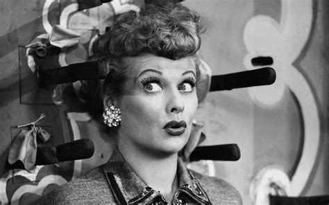 facts about lucille ball 17 things you never knew about lucille ball