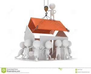 people building a house clipart   clipartsgram