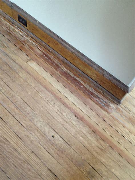 Piano Hardwood Floor by Mudroom Renovation Hardwood Floors Refinished 1 More