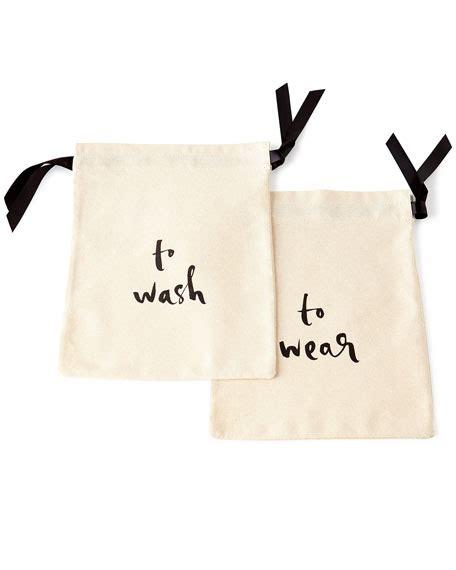 Promo Tas Kate Spade Ribbon Bag kate spade new york labeled travel bags matching items