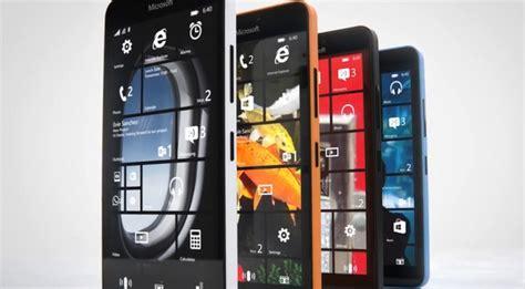 Microsoft Lumia Ram 3 Gb Tiga Jutaan microsoft merilis lumia 640 dan 640 xl inilah harga dan