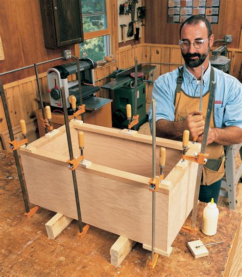 how to make cabinet faces face frame cabinets popular woodworking magazine