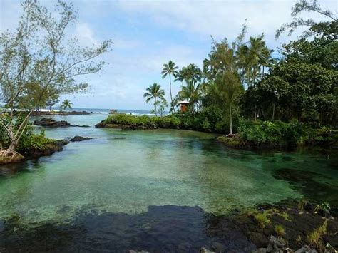 Home Plans Florida by Best Family Vacation In Hilo Minitime