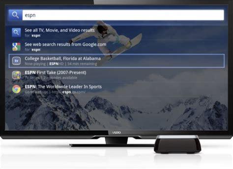 reset netflix app on vizio tv vizio isg b03 co star stream player for google tv