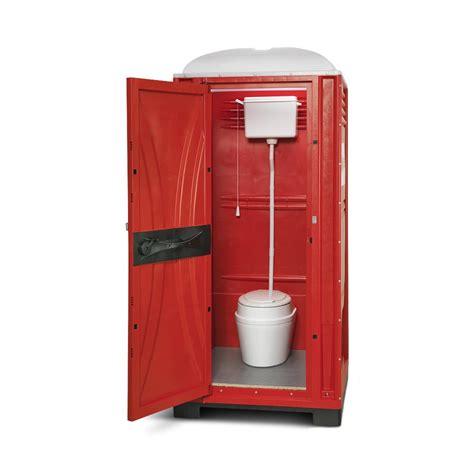 doccia spogliatoio noleggio bagni mobili e wc chimici da cantiere box doccia