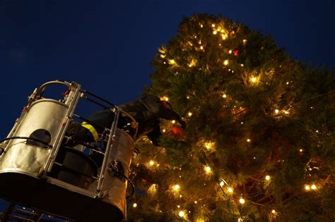 oelder anzeiger ein wundersch 246 ner weihnachtstraum oelde
