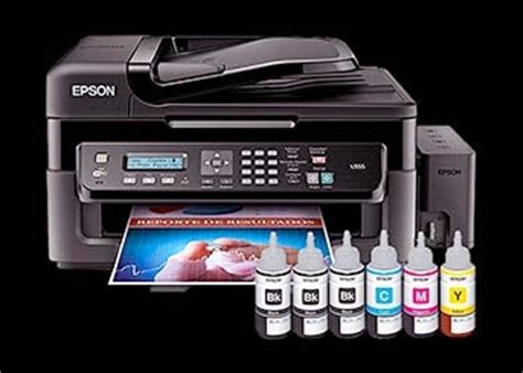 resetter printer epson l550 epson l550 program printer adjustments driver revolution