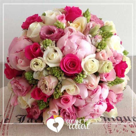 fiori onomastico fiori per buon onomastico we94 187 regardsdefemmes