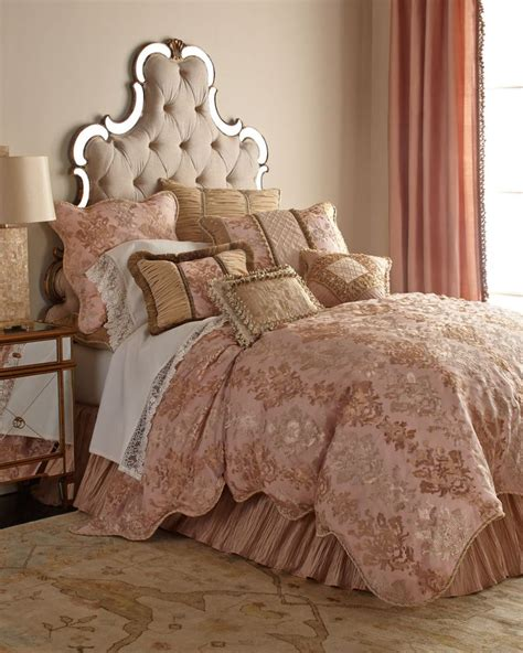 horchow bedding horchow horchow bedding pinterest sweet dreams and