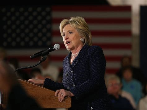 Birthdate Hillary Clinton | hillary clinton candidate bio abcactionnews com wfts tv