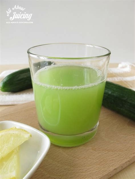 Belly Bloat Detox Fast by Belly Bloat Try These Juices For Bloating To Fit