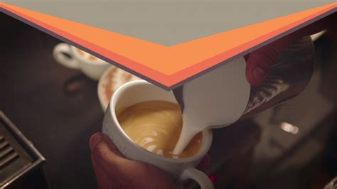 template after effects transition flux flat transition matte pack after effects template