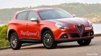Alfa Romeo Coming To Us Alfa Romeo Sedan And Suv Coming To Us 2017 Car News Top