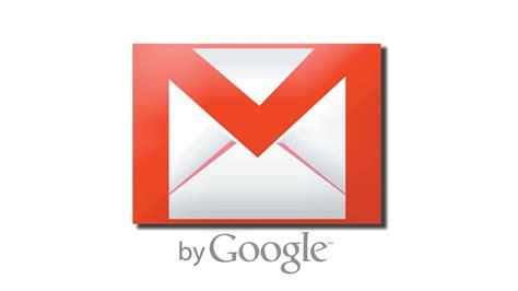 google email wallpaper gmail logo walldevil