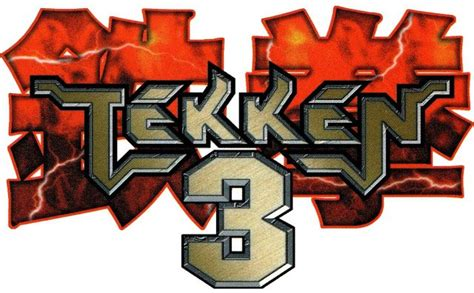 apk tekken 3 tekken 3 apk 1 1 4 for android