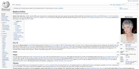 book layout wiki a bookmarklet to fix wikipedia s layout in a wide browser