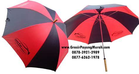 Jual Alarm Mobil Bekasi jual payung terbalik mobil kazbrella gagang c di bekasi