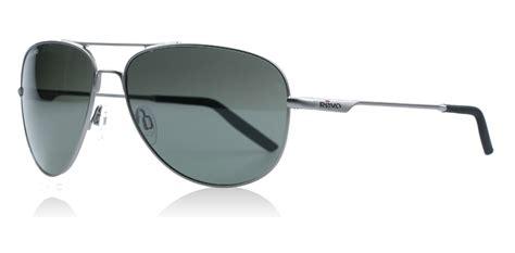 Revo Windspeed Aviator Sunglasses   Louisiana Bucket Brigade
