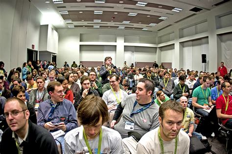 how to make a small and crowded room look bigger diy and quot browser wars quot crowded room flickr photo sharing