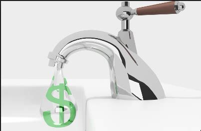 Water Efficient Plumbing Fixtures by Switch To High Efficiency Plumbing Fixtures To Save Water