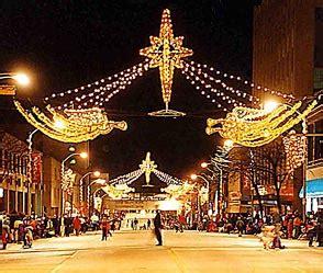 home of appleton christmas parade