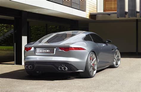 2011 jaguar c x16 concept photo 16 33 cardotcom