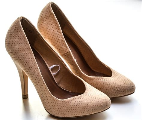 high heels for shoes free photo high heels shoes heel free image on
