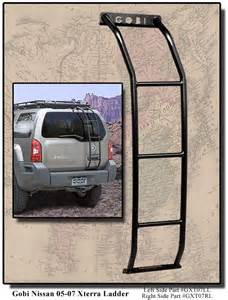Xterra Truck Accessories Best 25 Nissan Xterra Ideas On Used Nissan
