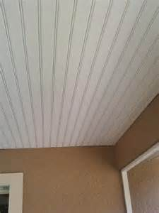 Porch Ceiling Panels Photo Gallery