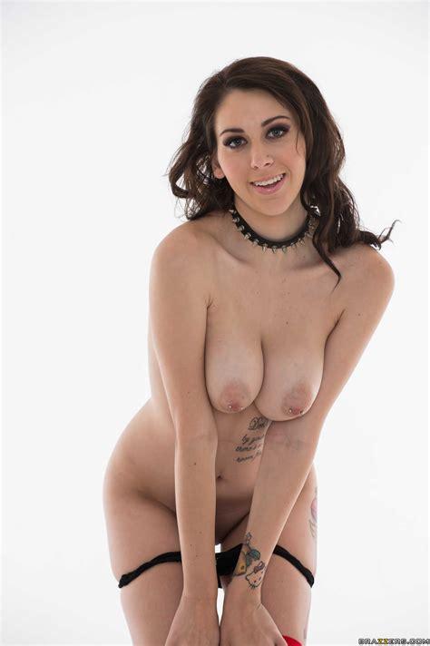 Sexy Woman Is A Dream Coming True Photos Luna Kitsuen